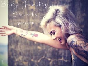 body_jewelry_trends_spring_2016