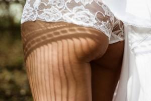 genital_body_piercings_sensual_body_jewelry