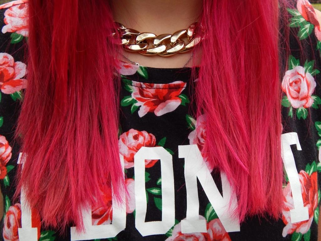 body_jewelry_treand_spring_2016