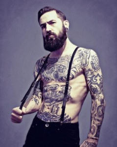 gentlemans_style_body_and_facial_piercing