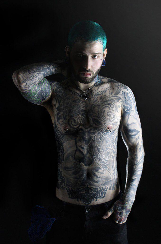 bodyjewelryonline_piercingblog