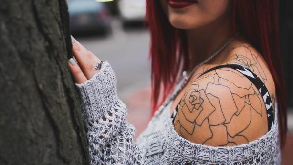 Fall _Body_Jewelry