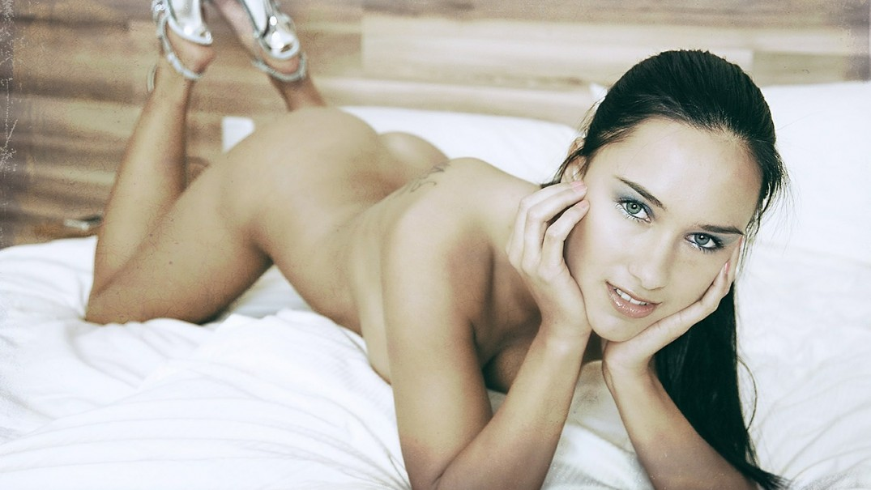 Genital_Piercing_Body_Jewelry_Online