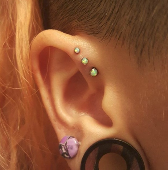 Body_Jewelry_Online_Piercing_Blog