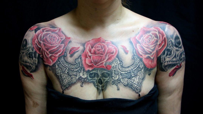 tattoo-631206_1280