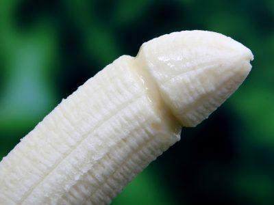 male_genital_piercings