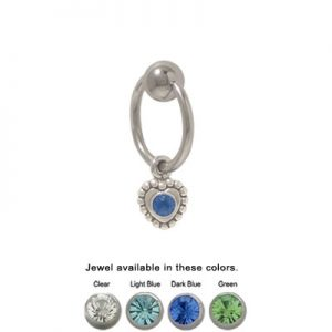 best_body_jewelry_for_winter