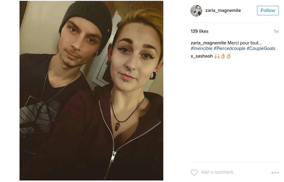 pierced_couples