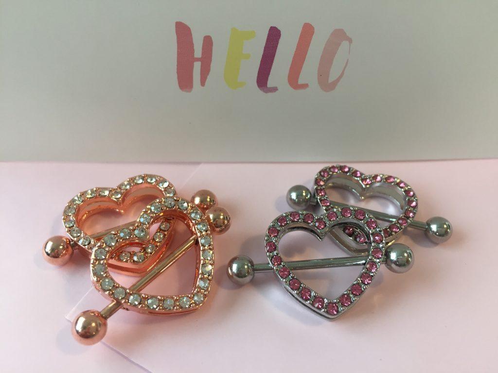 nipple_piercing_jewelry