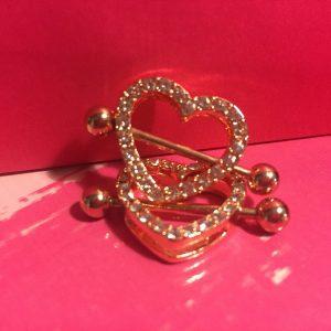 best_nipple_jewelry