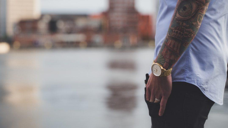 best_piercing_blog