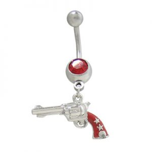 pretty_belly_rings