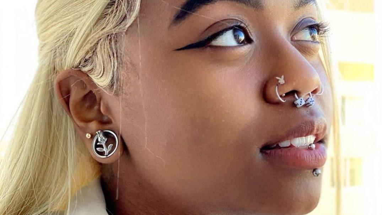 Trendy Ear Plugs