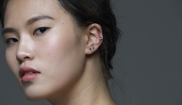 Facts about helix piercing