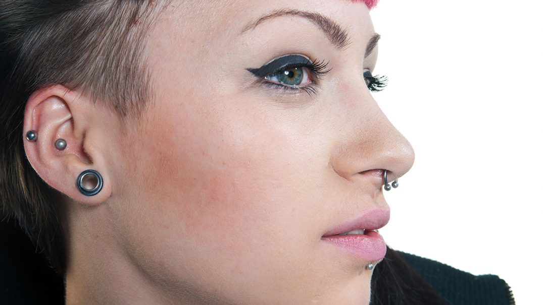 5 Reasons You Should Get Rid Of a Piercing